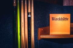 Blockhuette (2)